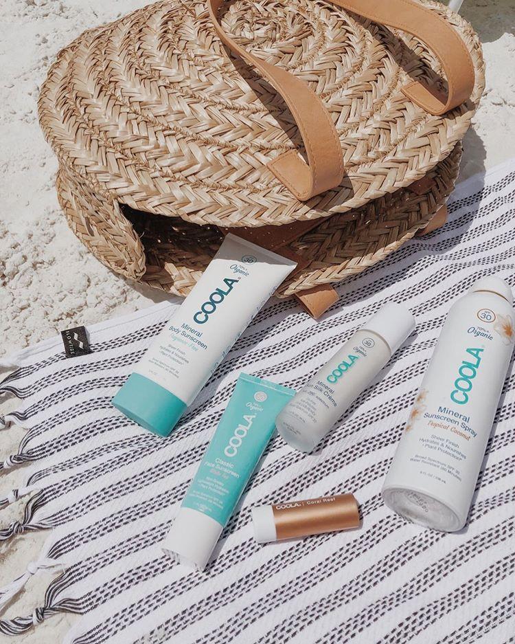All-Natural-Sunscreen-Angela-Sun-Chasing-A-Sun-Coola-1.jpg