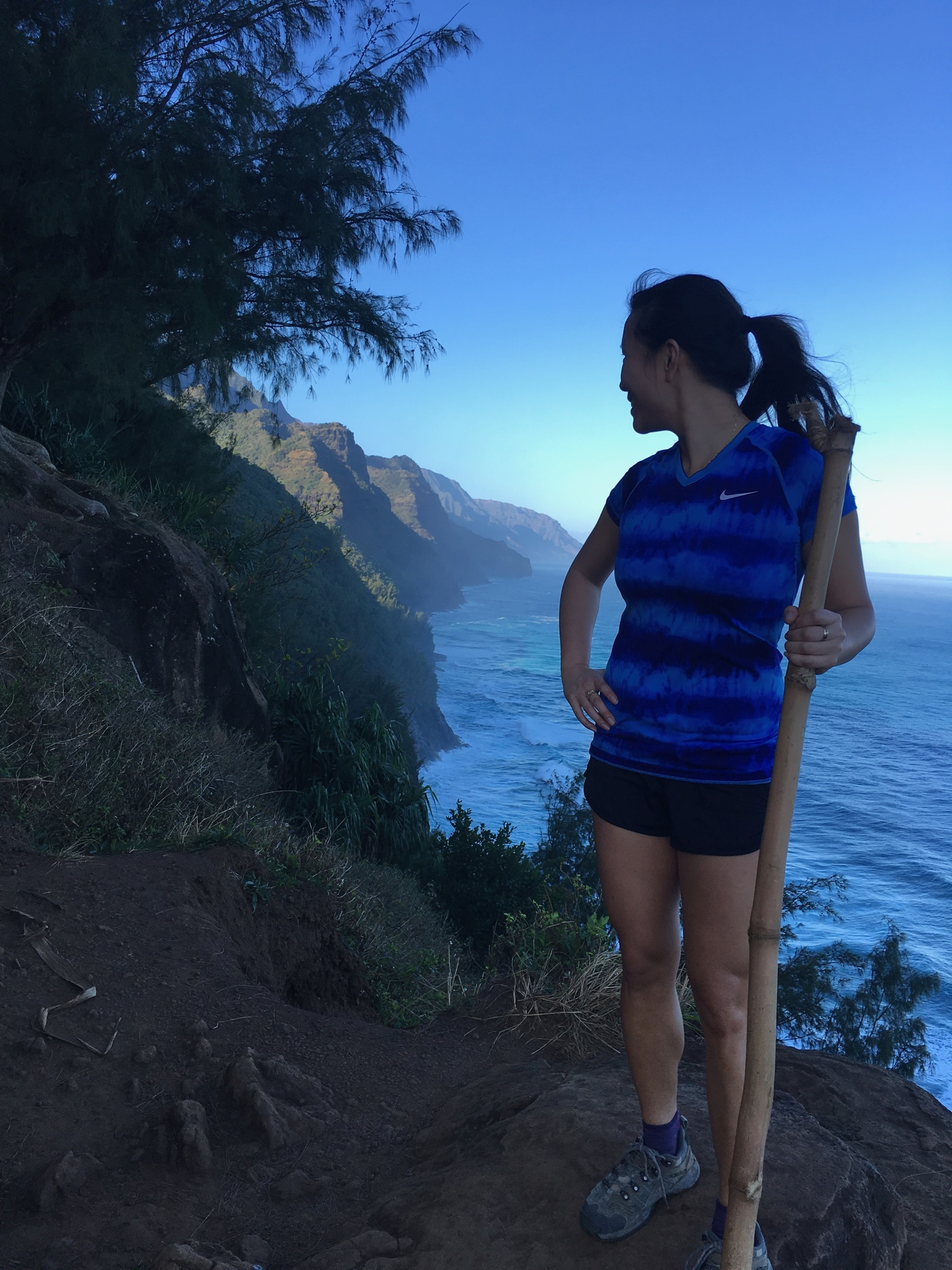 Hiking-the-Kalalau-Trail-in-Two-Days-4.JPG