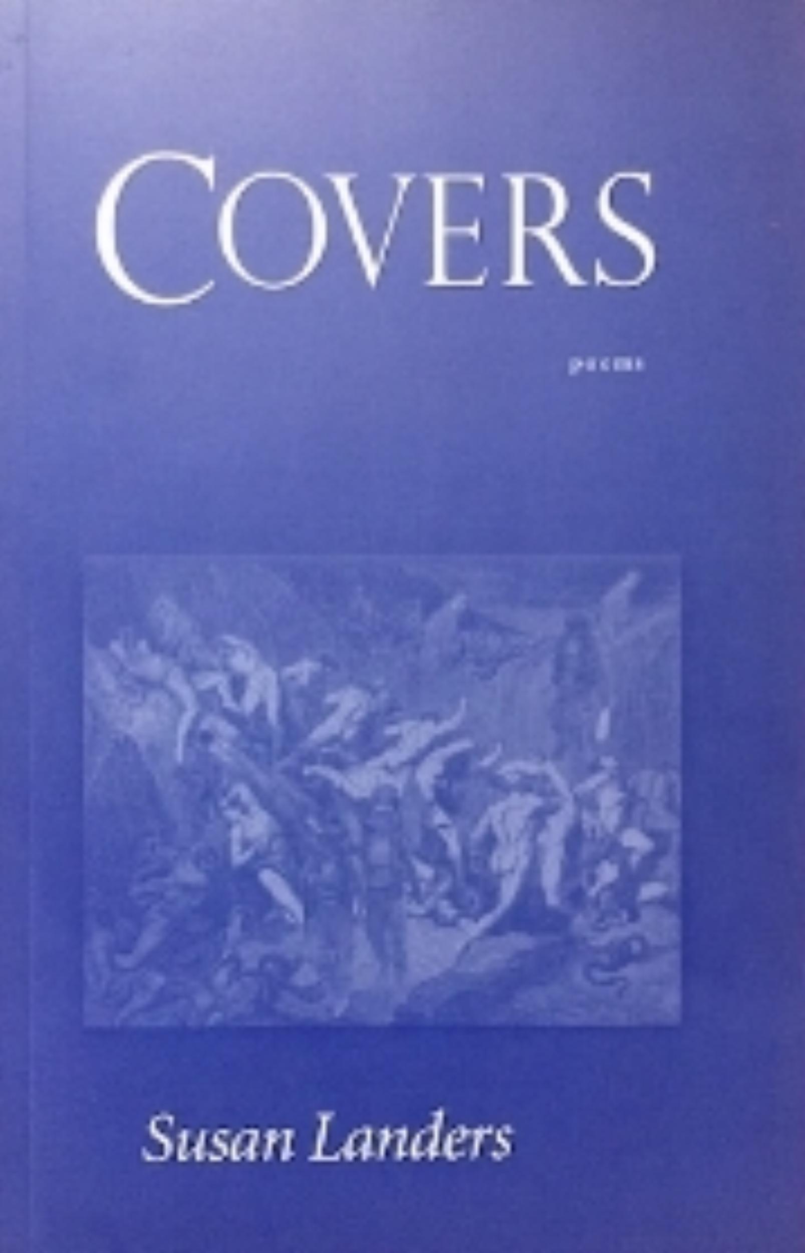 Susan-Landers-Covers.jpg
