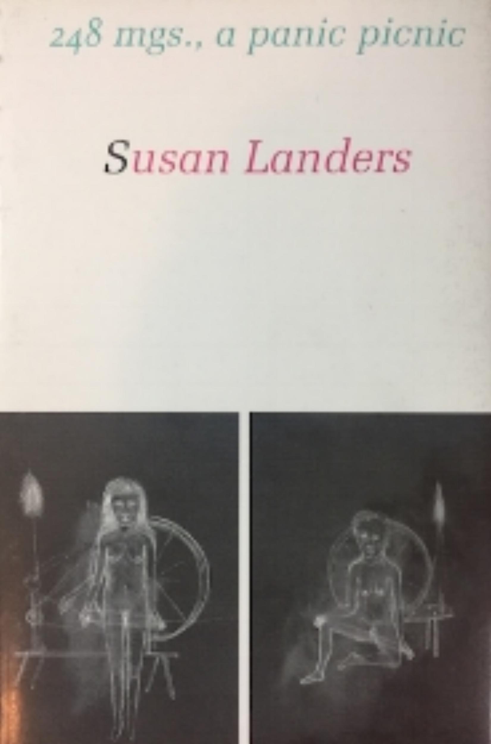 Susan-Landers-248mgs.jpg