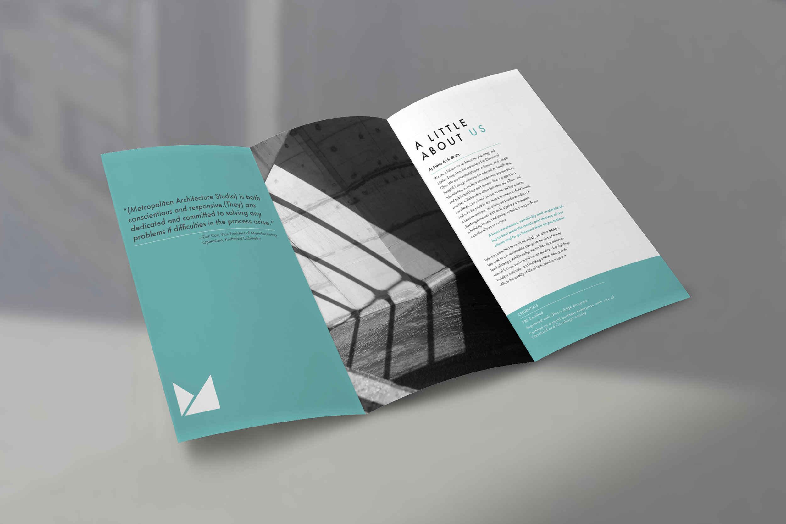 Trifold Brochure Mock-Up1.jpg