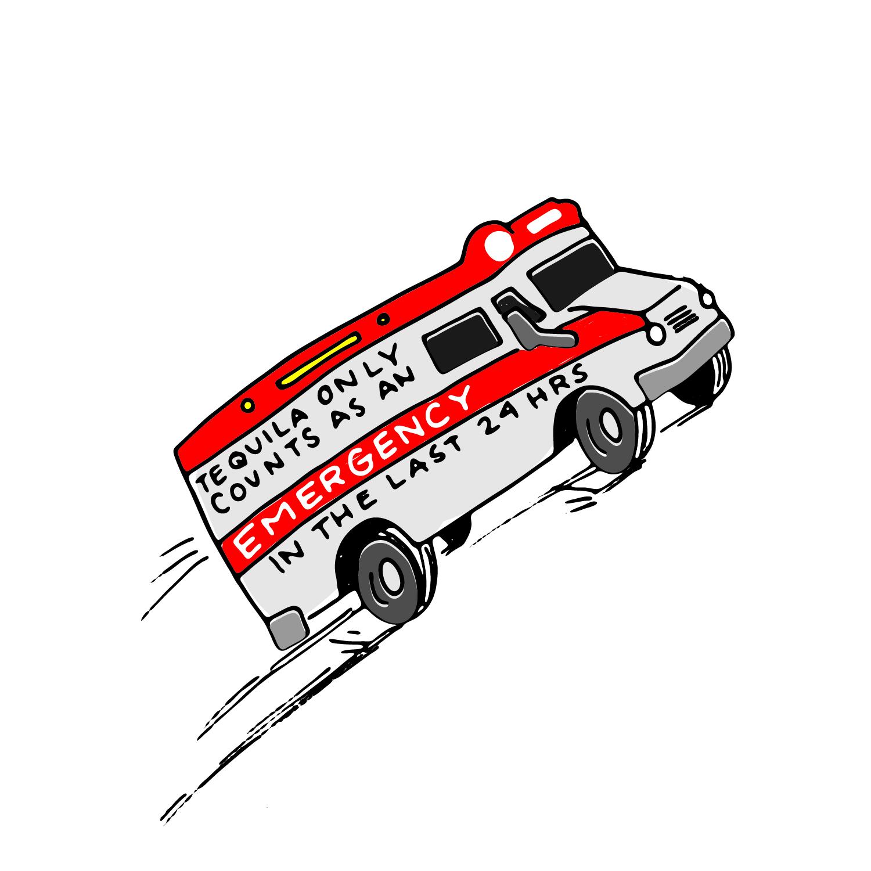 ambulance_spot-01.jpg