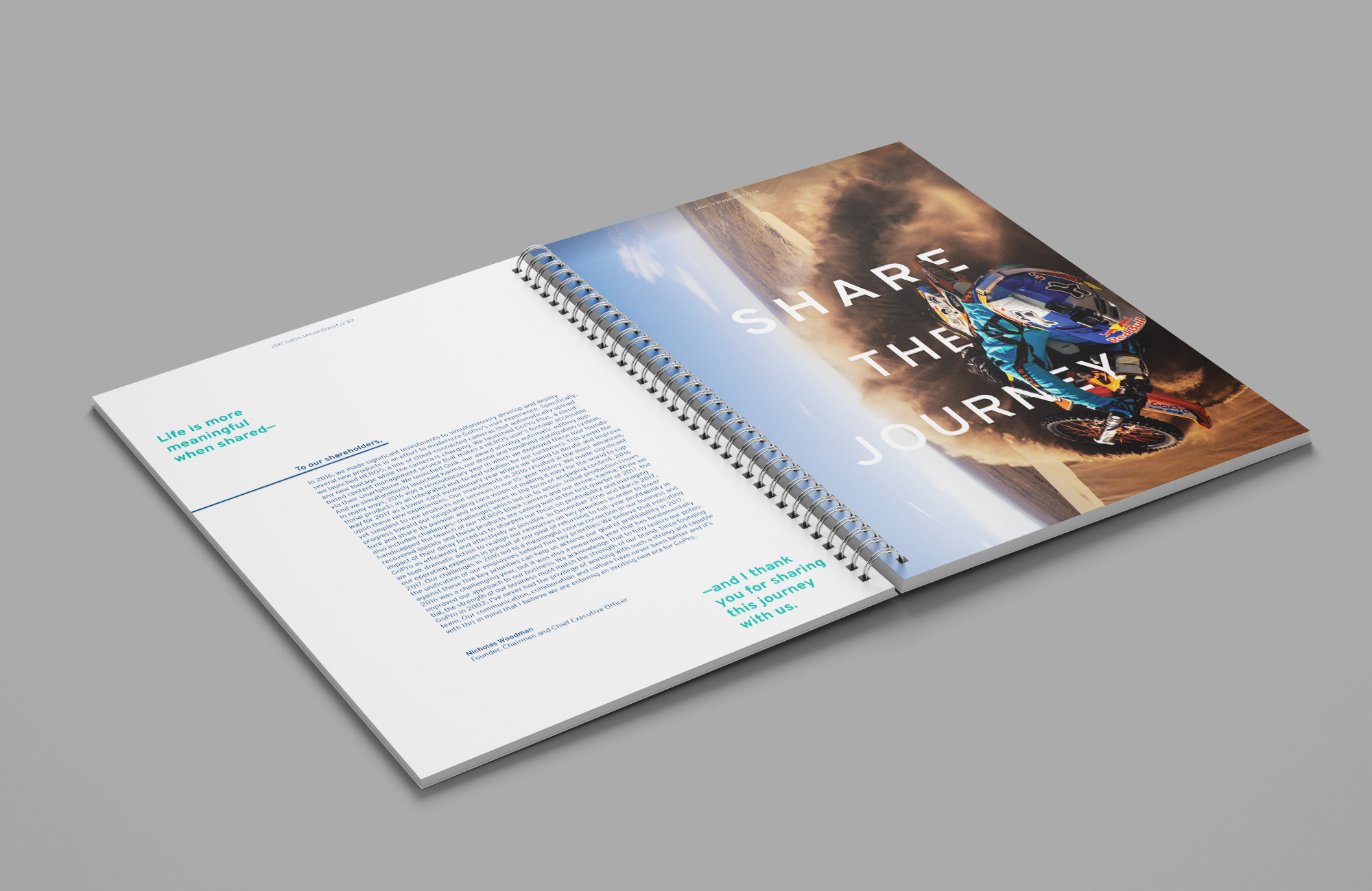 Annual Report_2.png