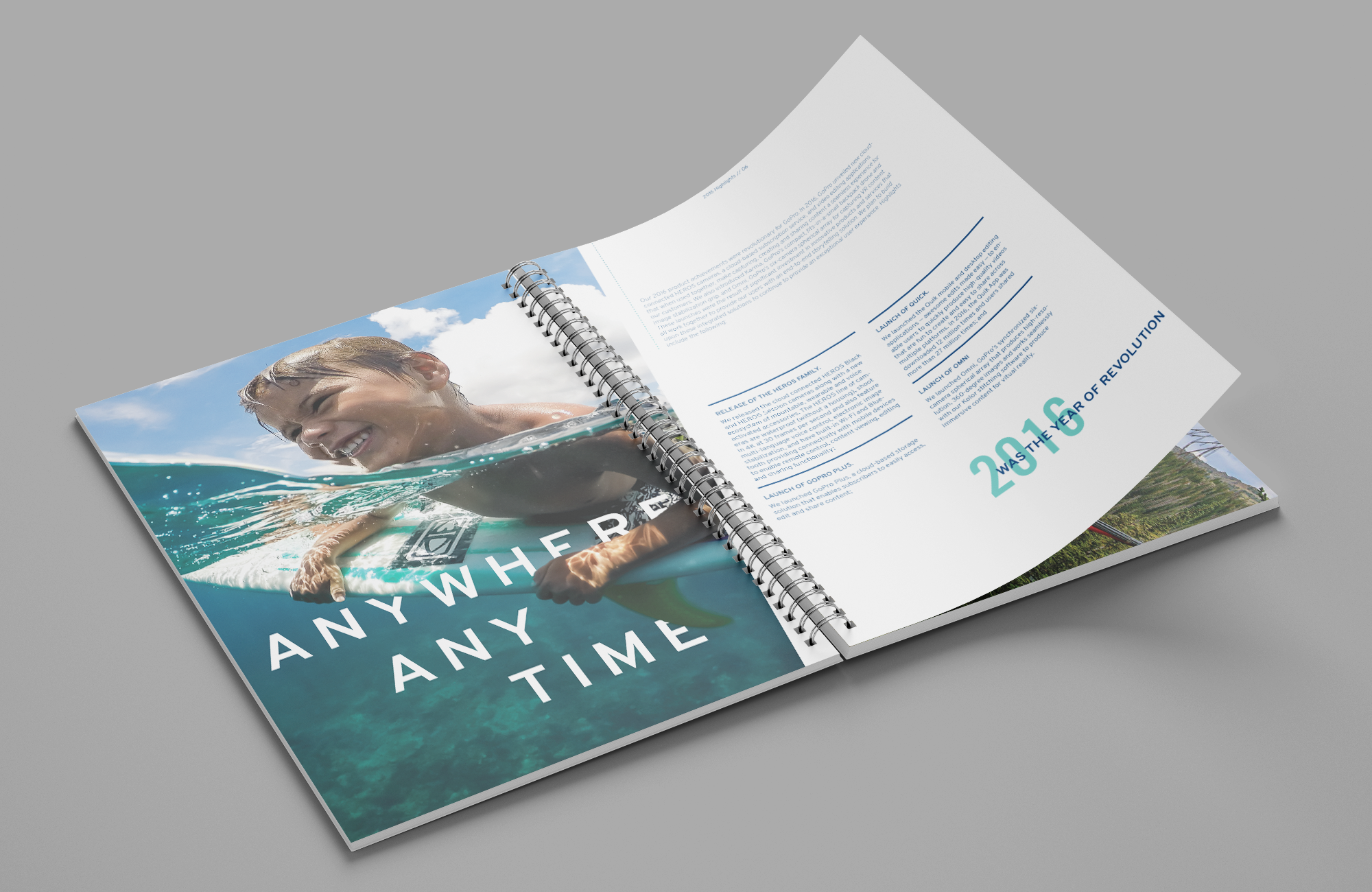 Annual Report_3.png