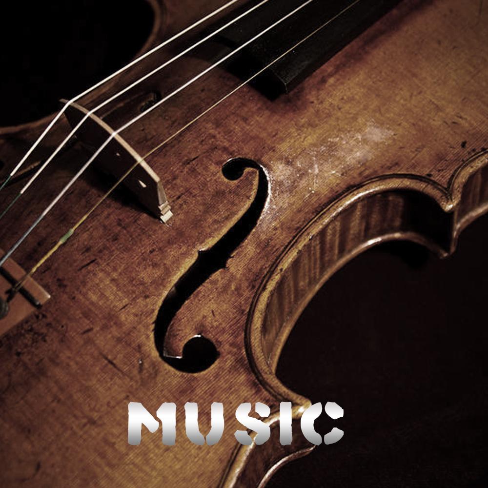 Violin-3_F.jpg