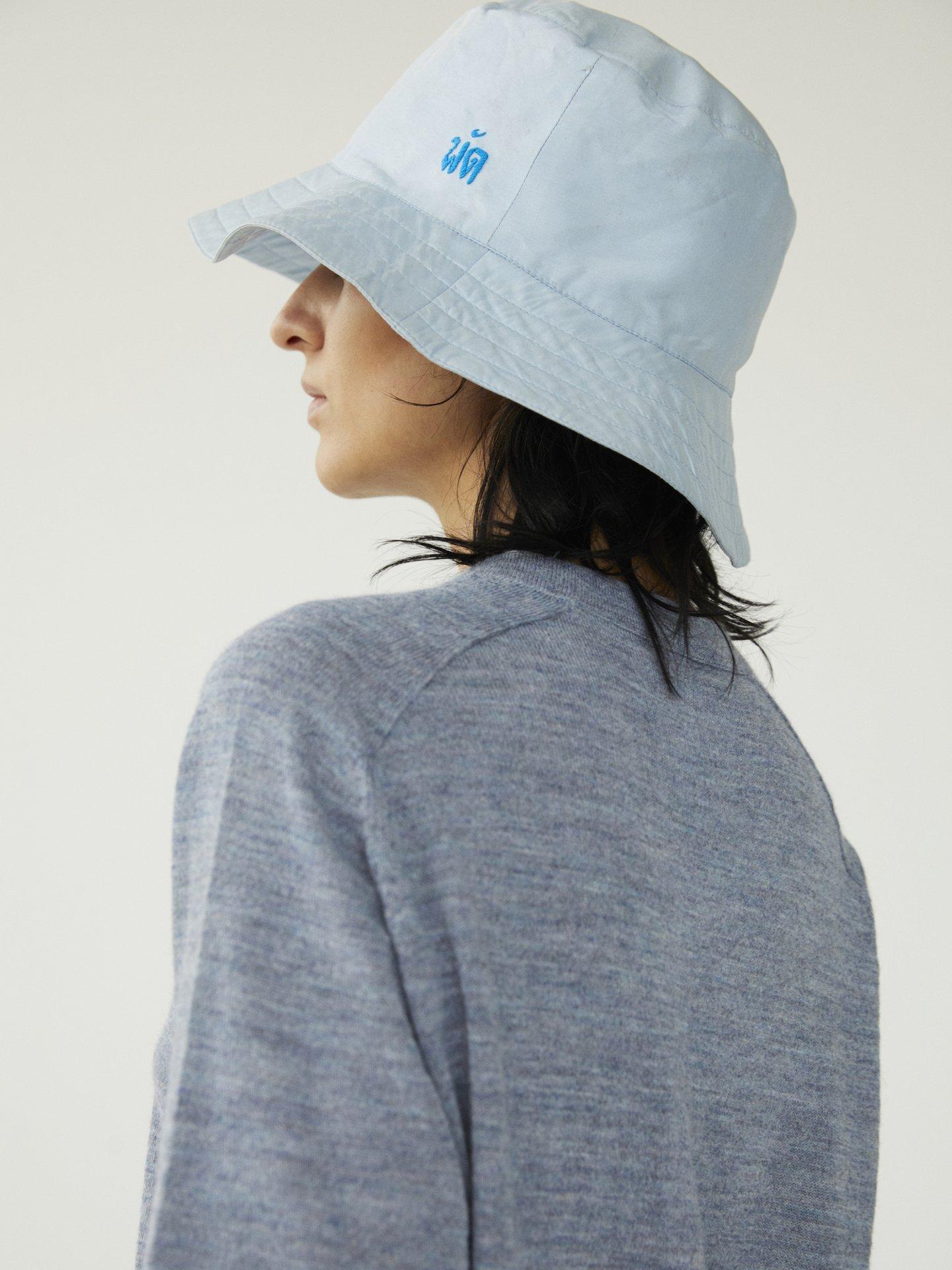 Bucket_Hat-Hat-SI-P1P-HAT-BUCK-Ice_blue_1440x.progressive.jpg
