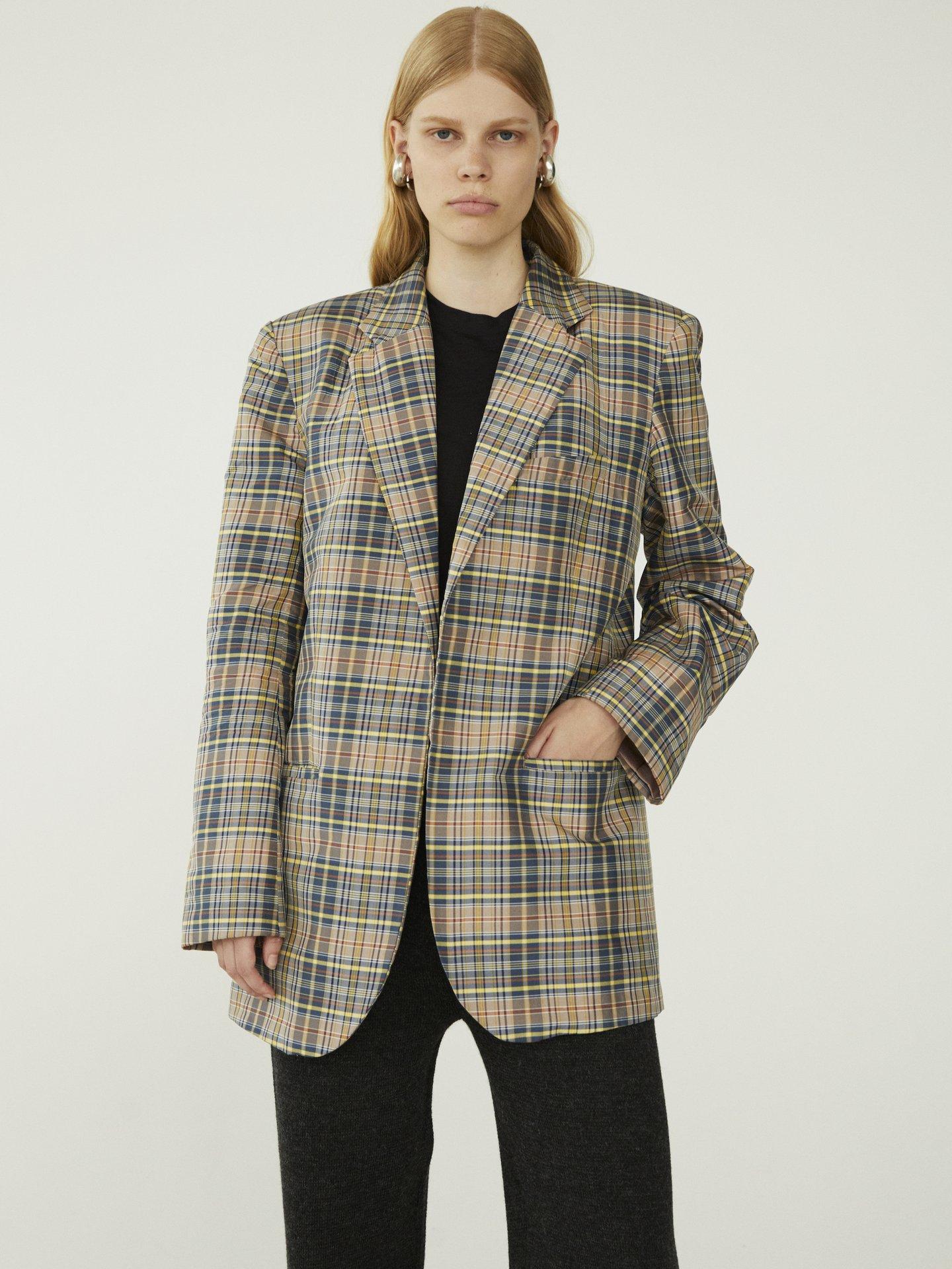 Suit_Blazer-Jacket-SI-P1P-JACK-BLAZE-Checkered_1440x.progressive.jpg