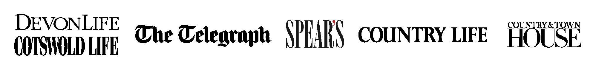 AsSeenIn3.png