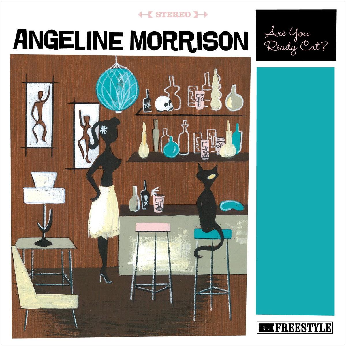 Angeline Morisson - ayrc.jpg