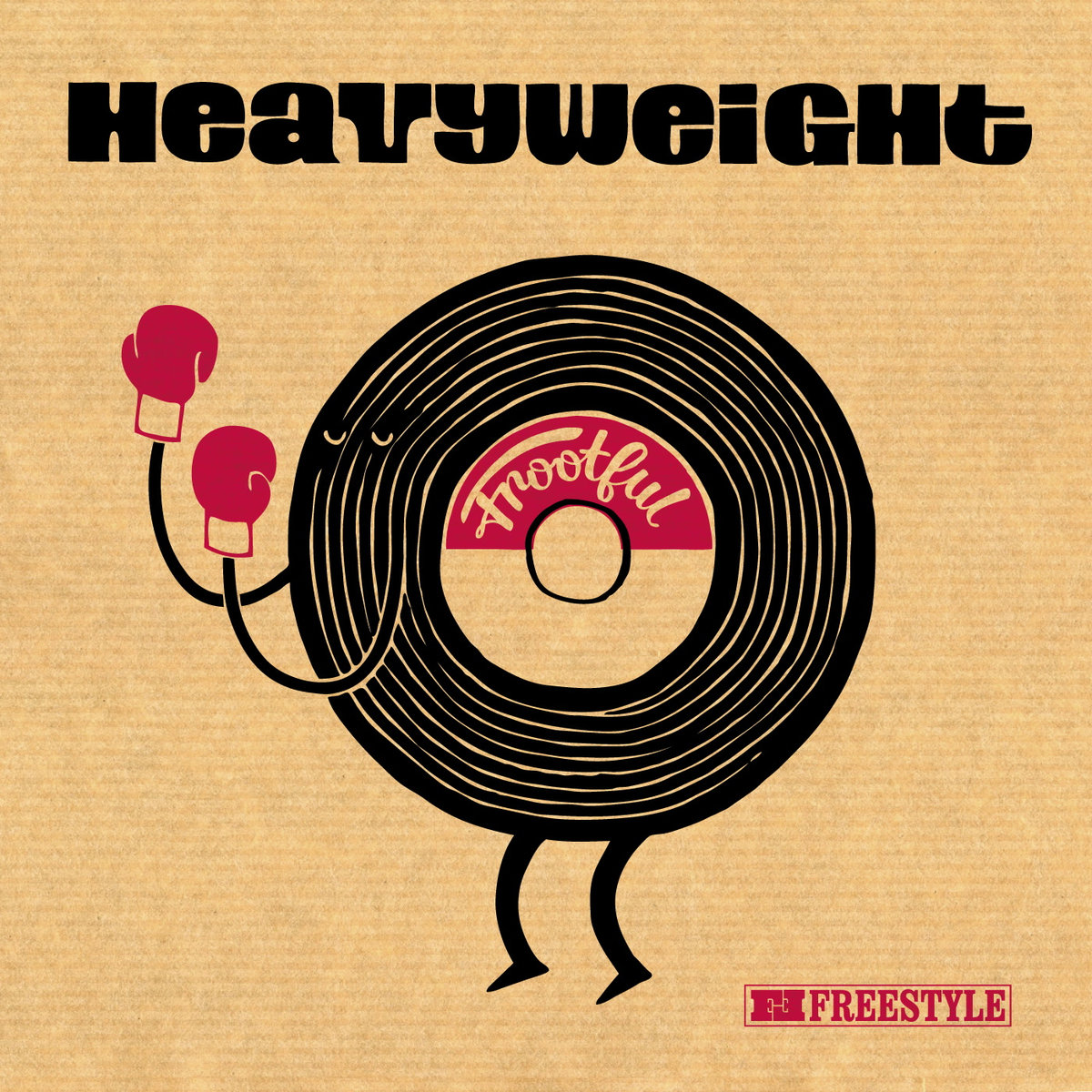 Frootful heavyweight.jpg