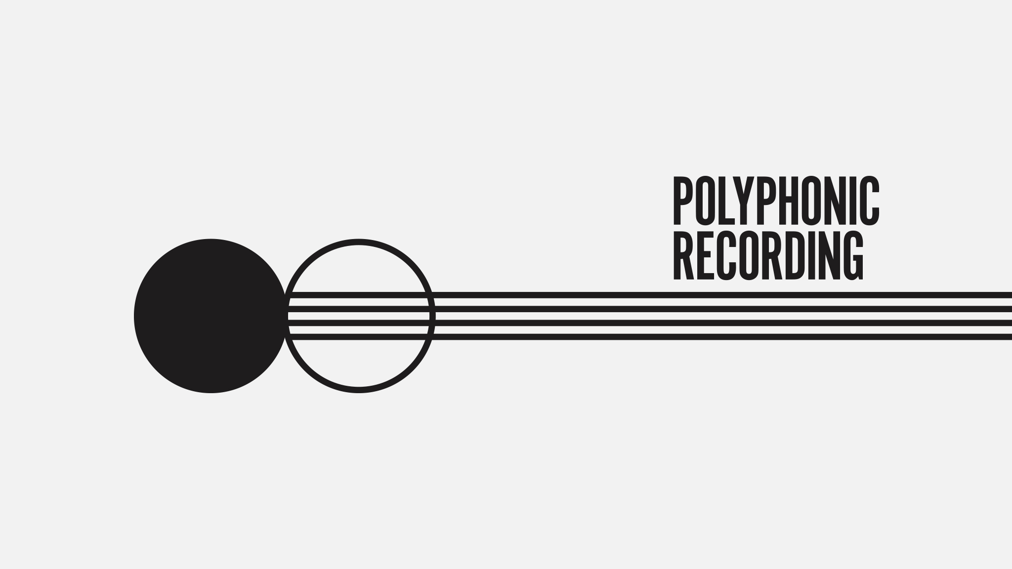 polyphonic-recording-Facebook full size.jpg
