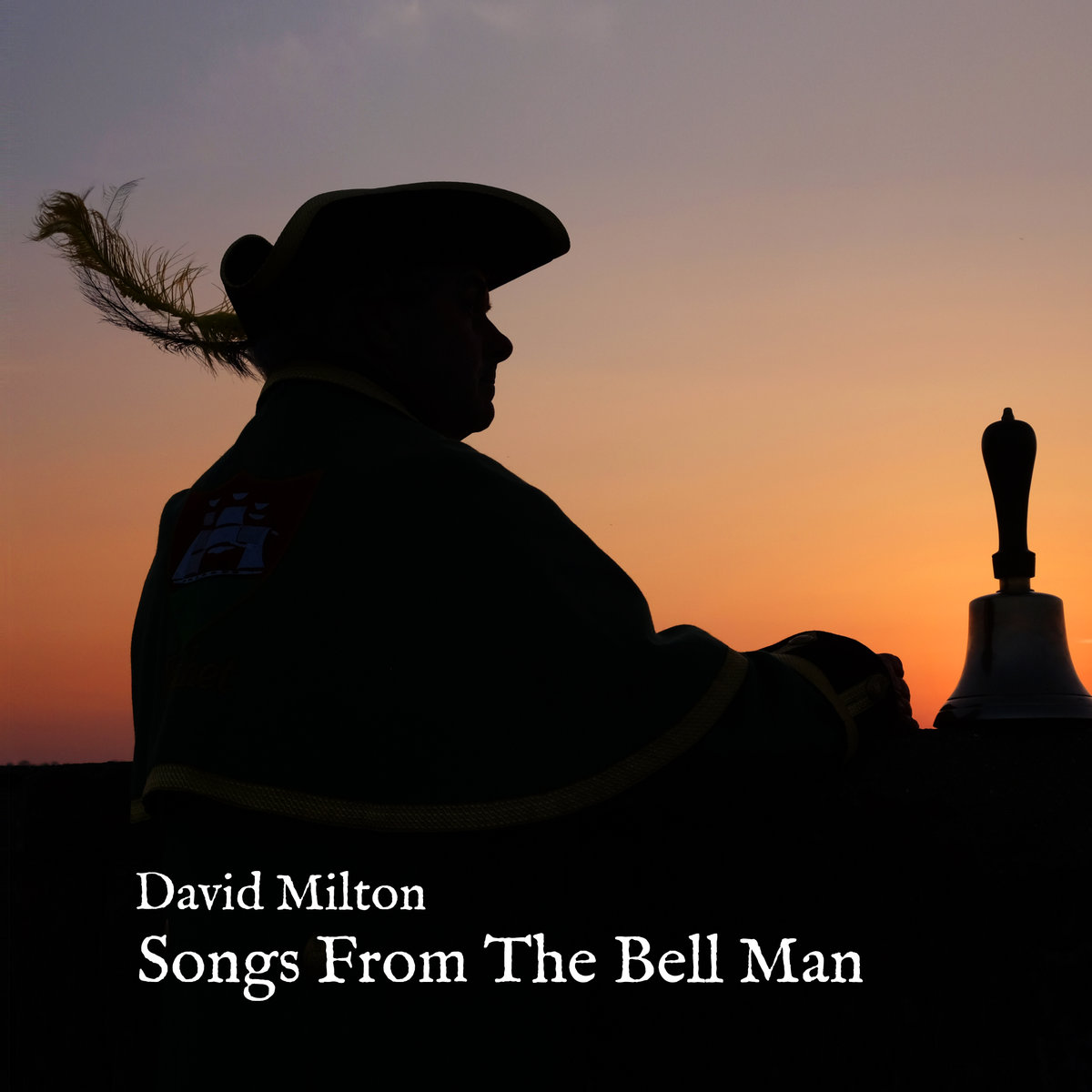 David Milton bell man songs art.jpg