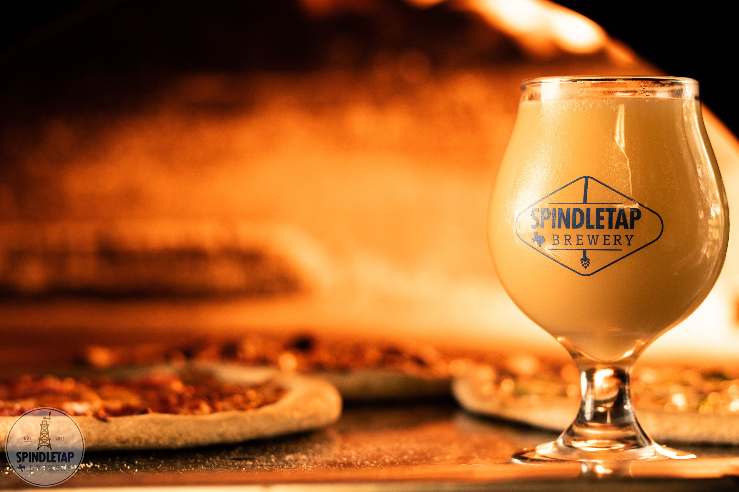 Beer & pizza oven (on with flames).jpg