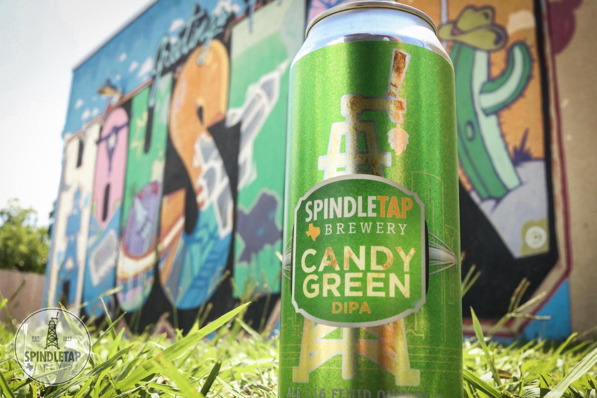 Candy Green.jpg
