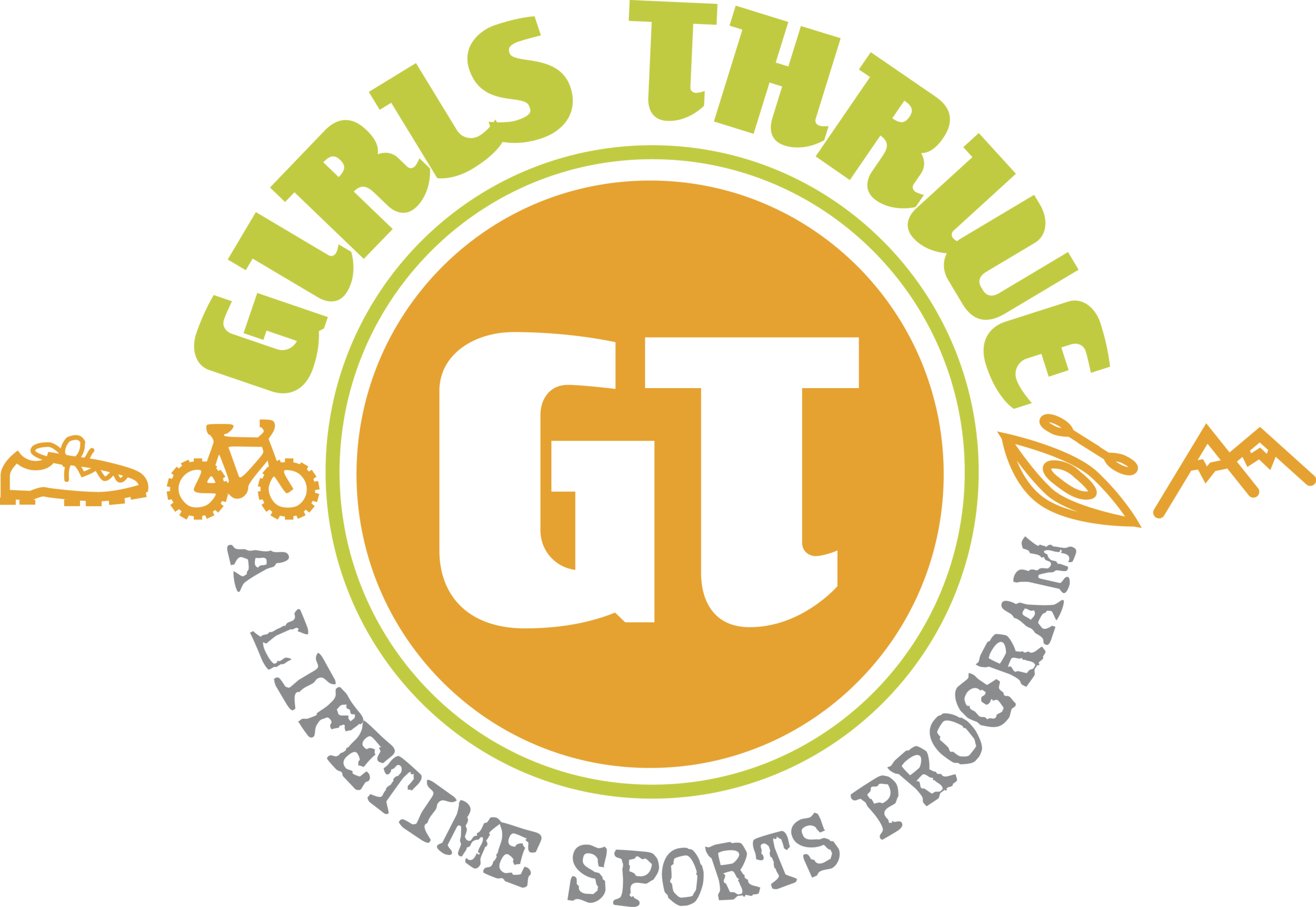girls thrive logo paths_best quality.png