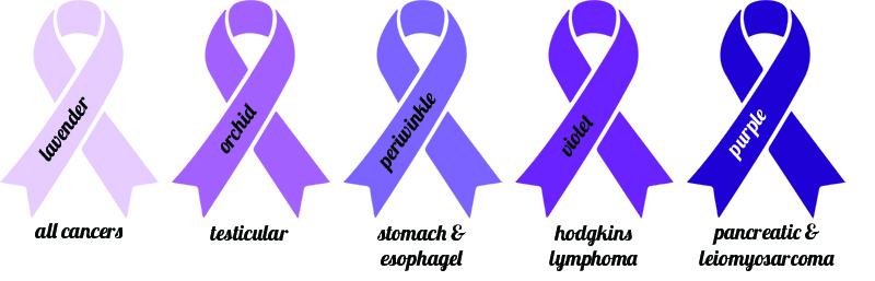 Purple Ribbons 5small.jpg