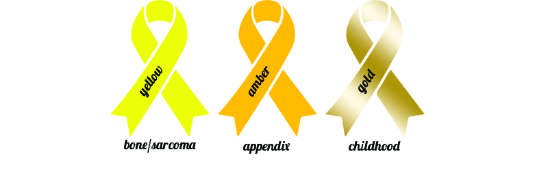 Yellows Ribbon Pack.jpg