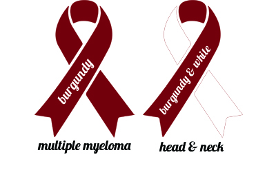 Burgundy Ribbon Pack2.jpg