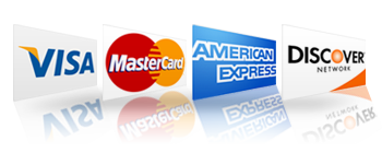 mastercard-visa-amex-discover-clipart-18.png