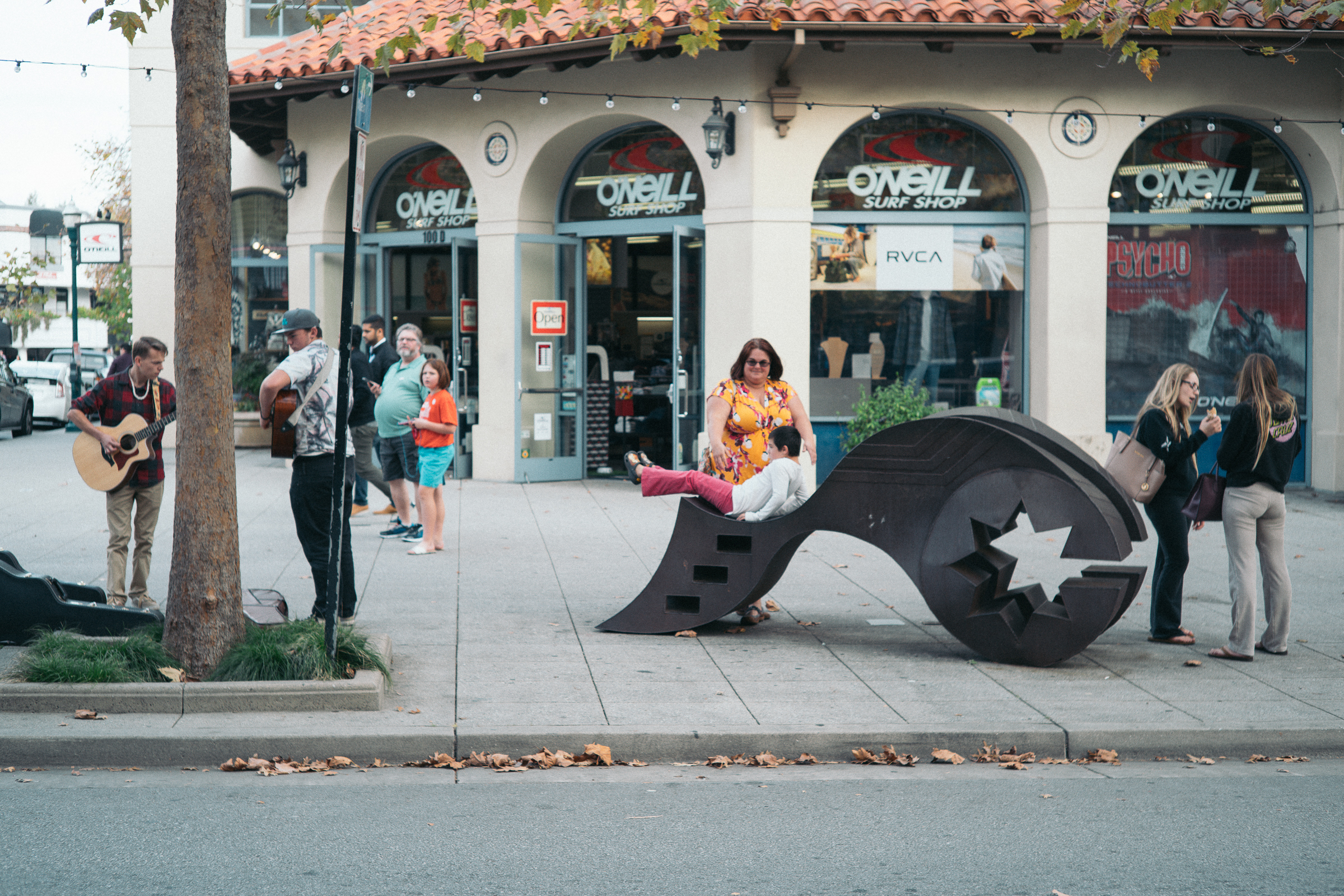 07 - Santa Cruz.jpg