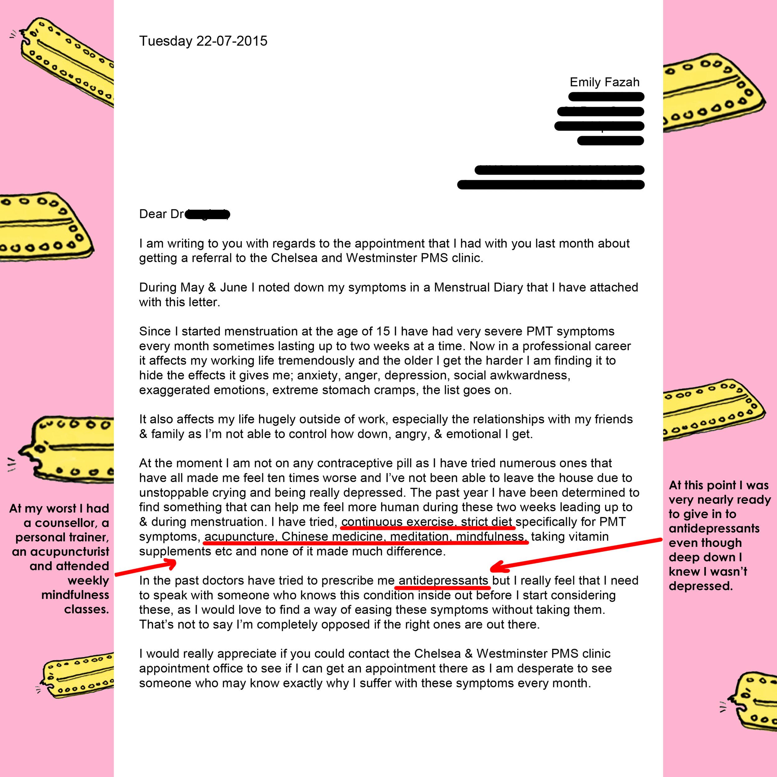 Letter for Doctor .jpg