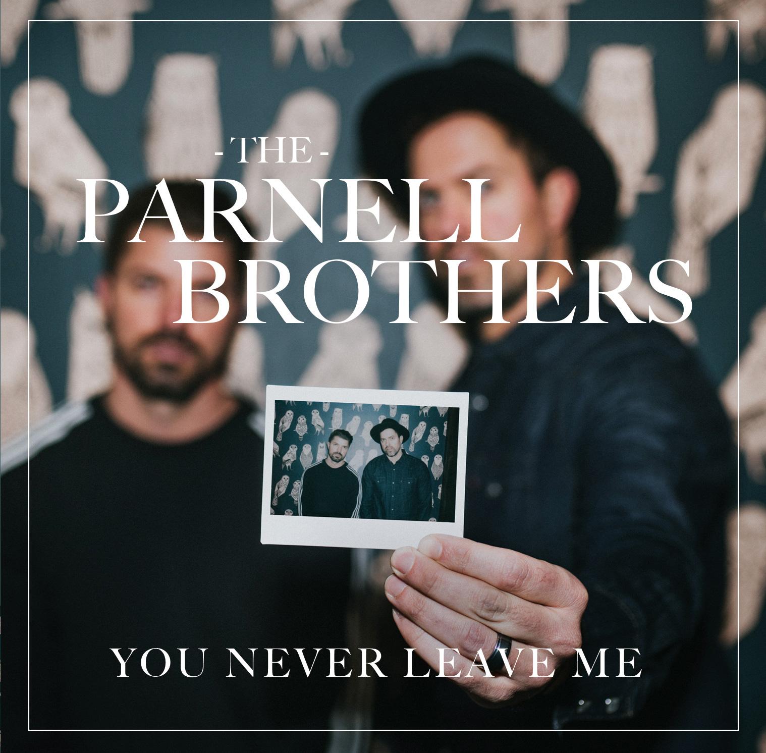 parnellbros_albumcover.jpg