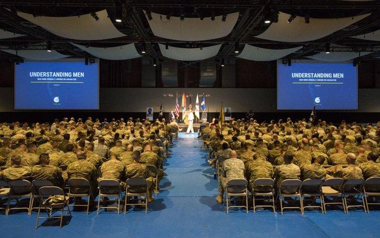 Steve_LePore_Army_Presentation.jpg
