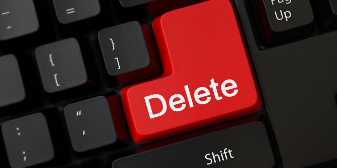 delete-file-670x335.jpg