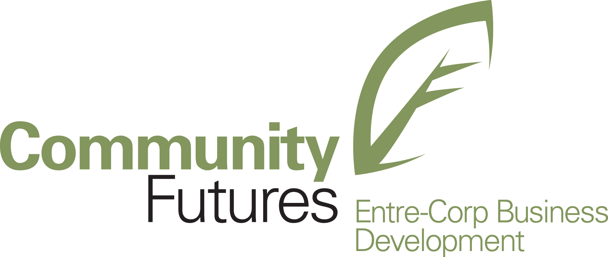Community Futures Entre-Corp is a non-profit community-owned organization known for supporting entrepreneurs. Business advisory, lending and rural economic development.