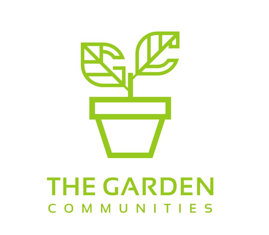 garden 6 transparent.jpg