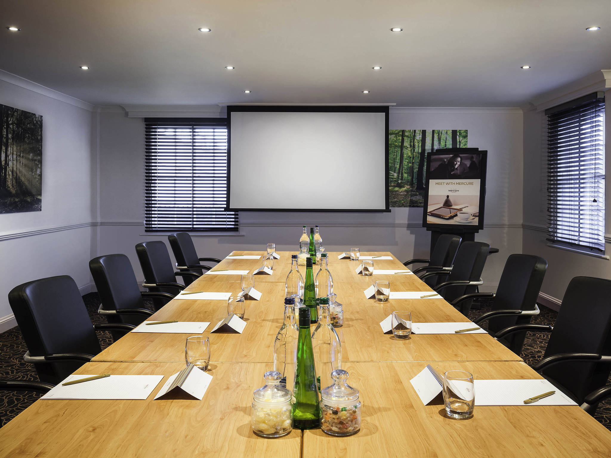 Keller Hotels + Your or Event.  Next Group - Ready to get started? Find and compare meeting spaces, email us, or give us a ring at 1-888.846.9124, Mon - Fri EST
