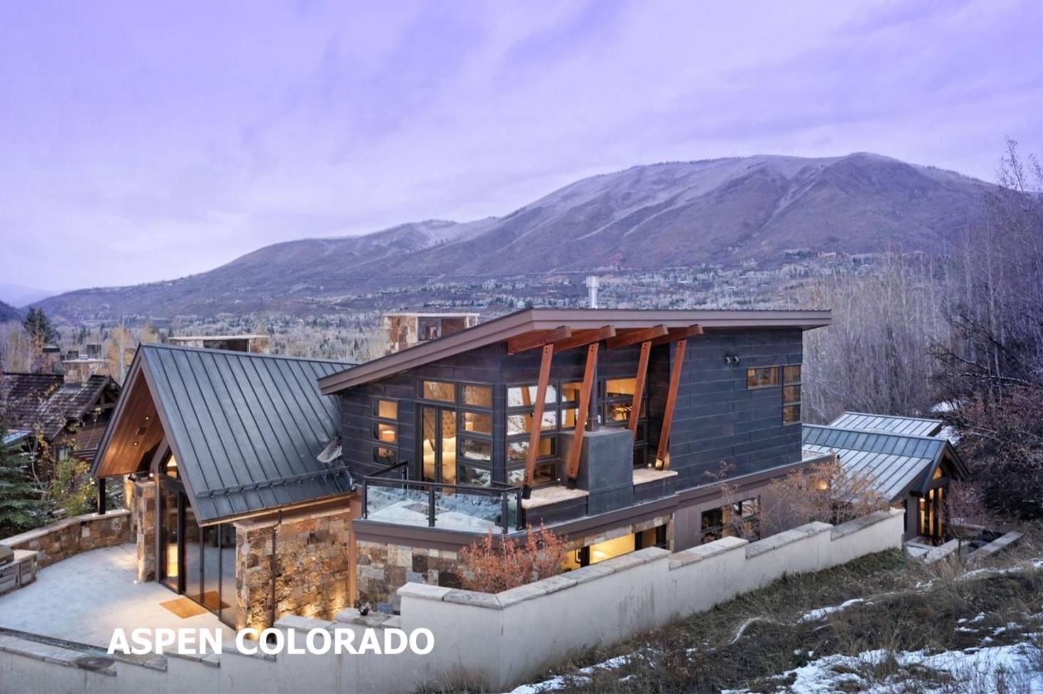 Aspen Colorado, Vacation Rental, Keller Hotels Villa.jpeg