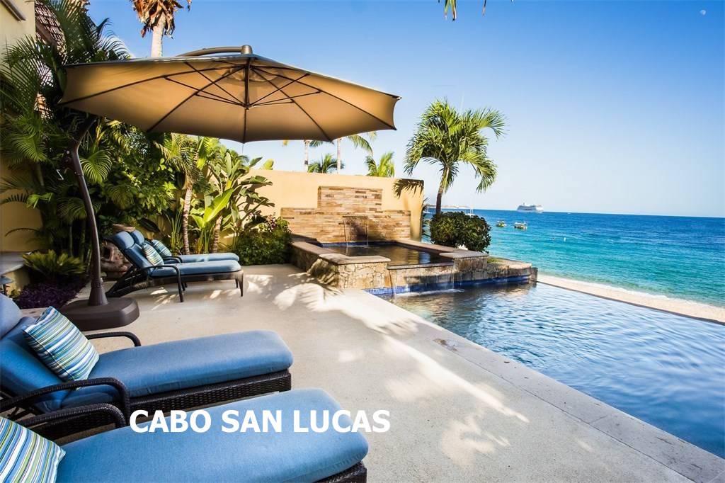 Keller Hotels Luxury Vacation Villa, Rental, cabo-san-lucas-hacienda-beach-club-and-residences-cabo-san-lucas.jpeg