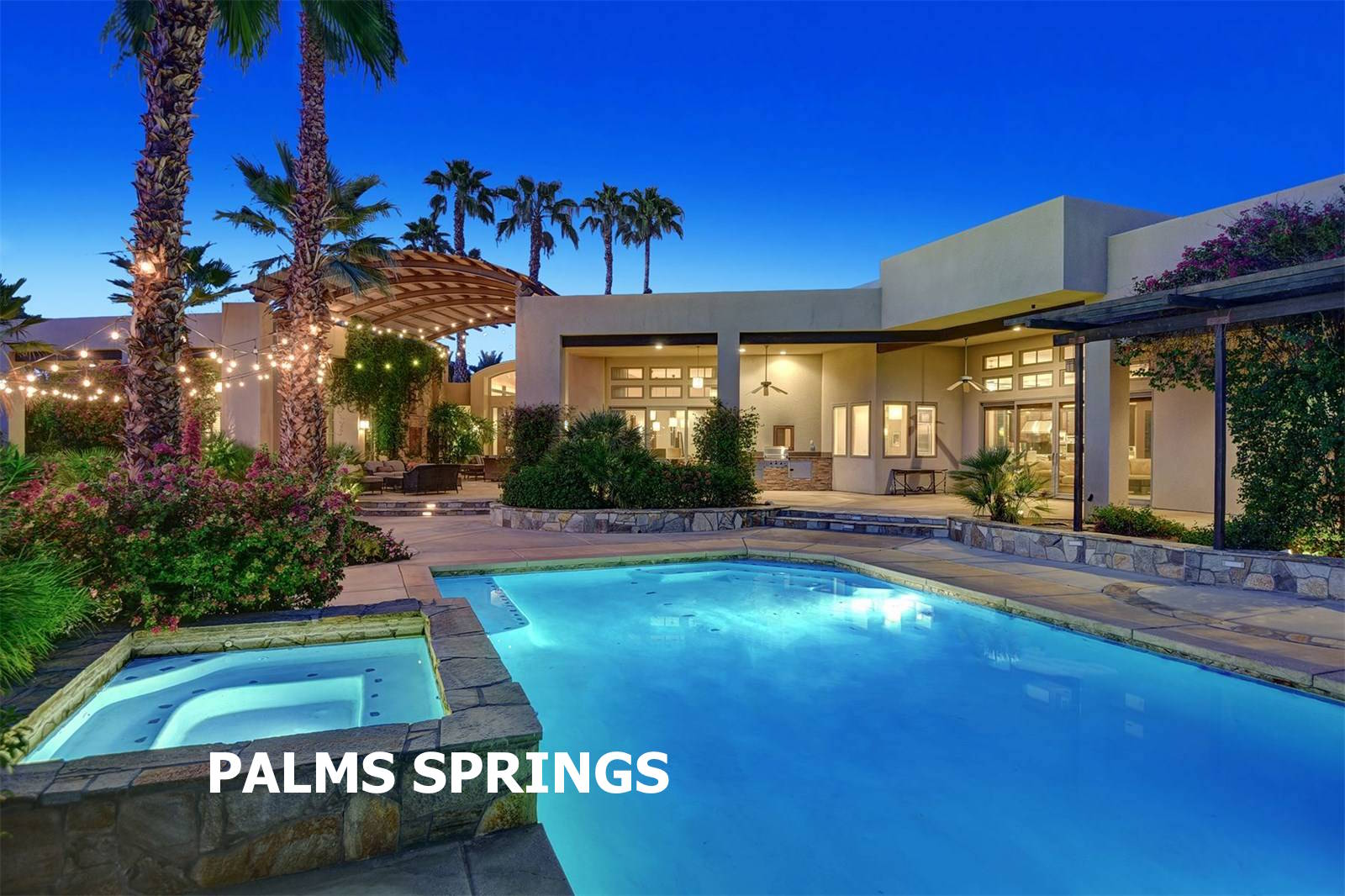 Palm Springs california, Rancho Mirage, La Quntas, Keller Hotels Luxury Vacation Rentals.jpeg