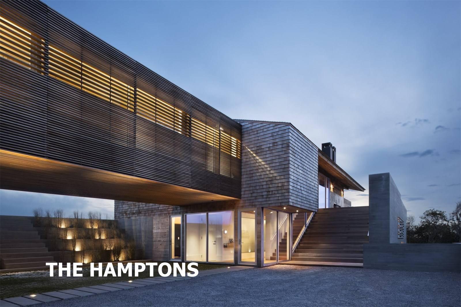 Montauk New York, The hamptons, Keller Hotels Luxury Vacation Rentals.jpeg