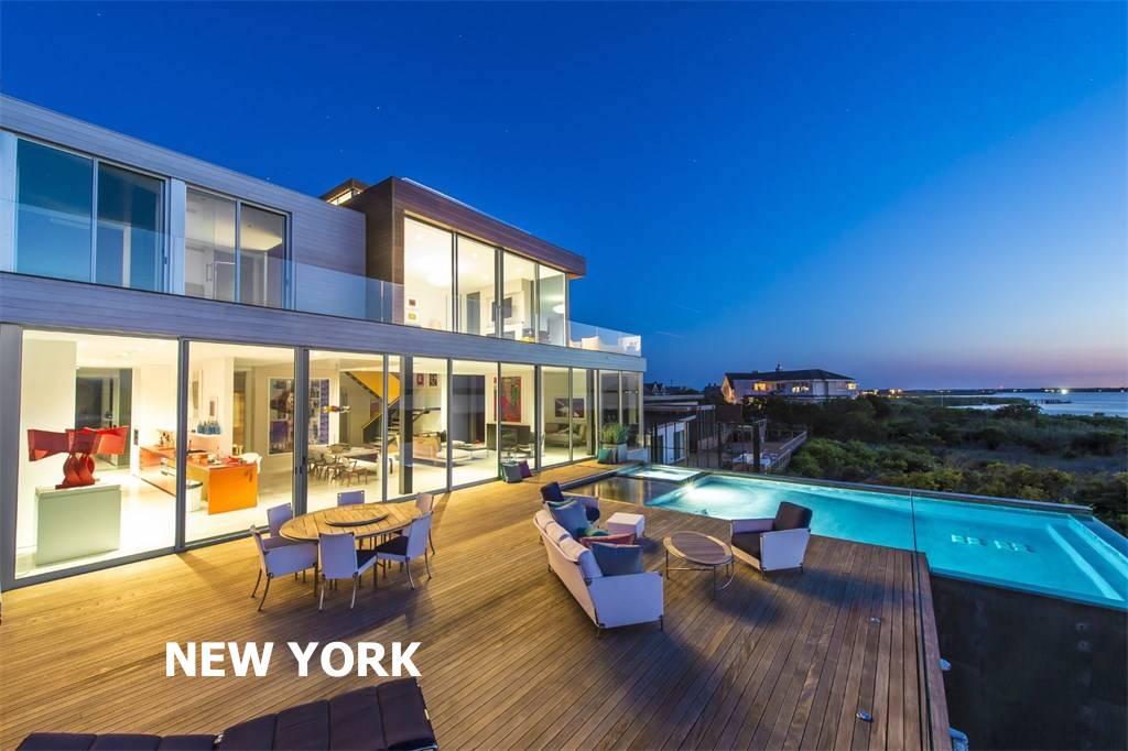 Bridgeport Newyork, the hamptons, Keller Hotels Luxury vacation rentals villas.jpeg