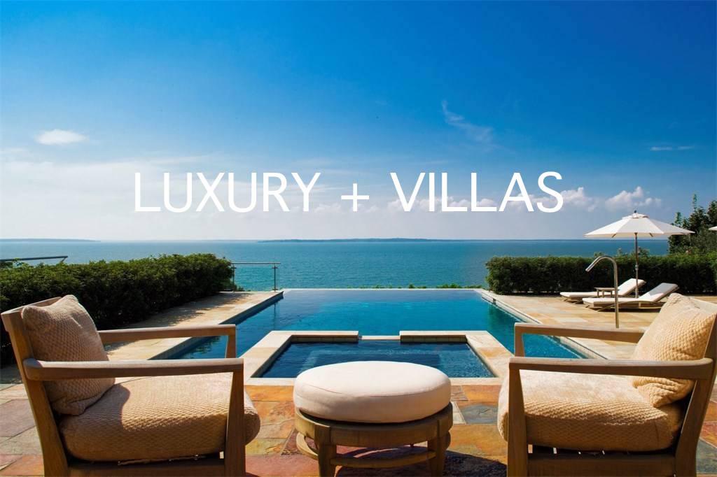 keller hotels luxury villas rentals.jpeg