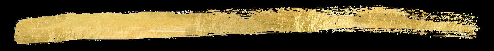 Gold-Foil-Swash.png