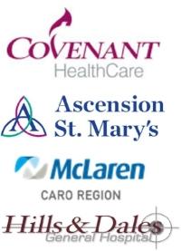 4 MCA Hospital Logos.jpg