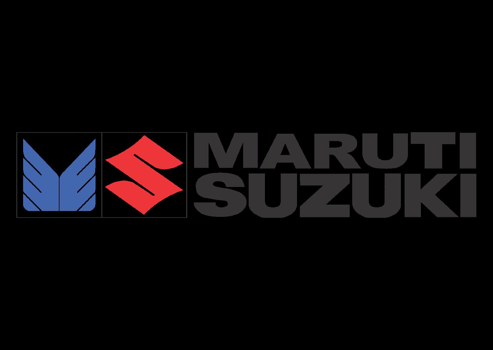maruti-suzuki-vector-logo.png