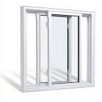 replacement-windows-springfield-sliding-window.jpg