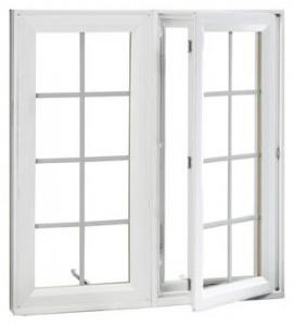 replacement-windows-springfield-casement-windows.jpg