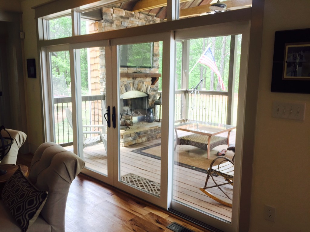 replacement-windows-springfield-sliding-doors.jpg