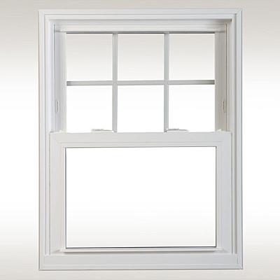 replacement-windows-springfield-double-hung-window.jpg