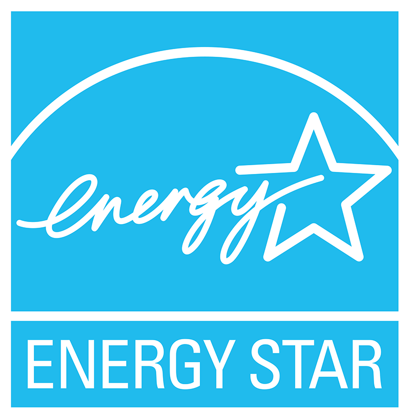 replacement-windows-springfield-energy-star.png