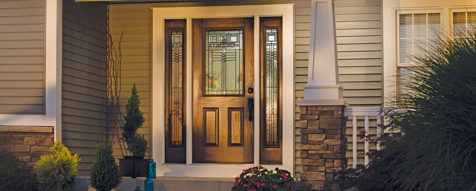 window-source-springfield-missouri-fiberglass-replacement-door.jpg