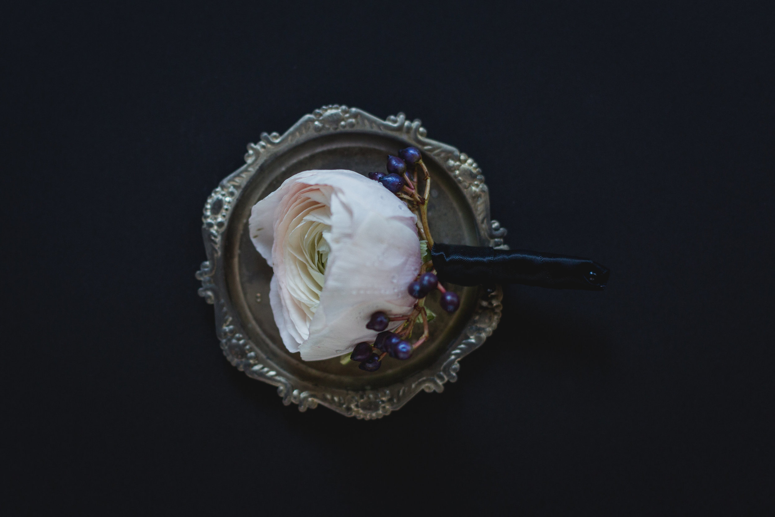 Photo by April+Galina Photography