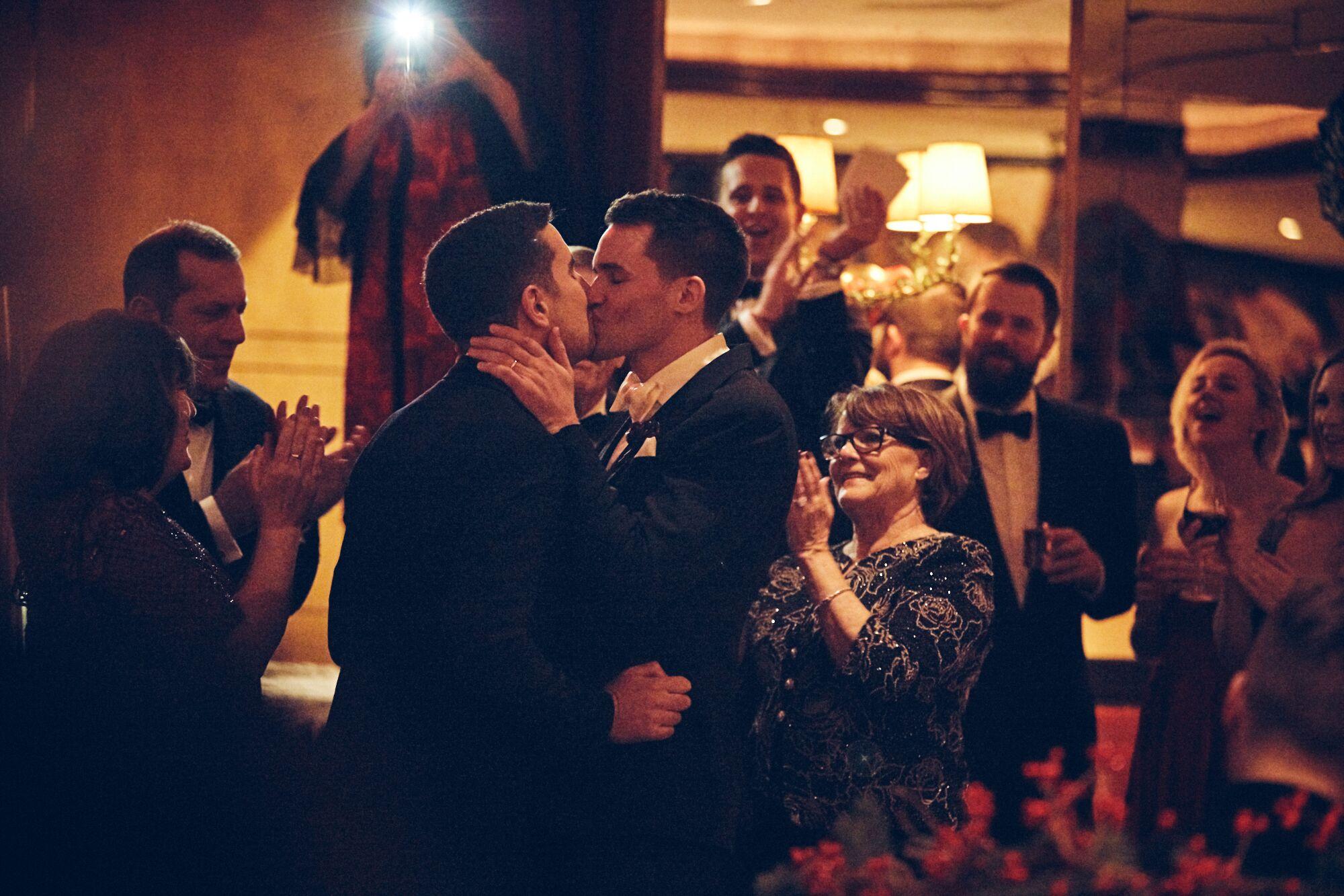 tyler & John's wedding.jpg