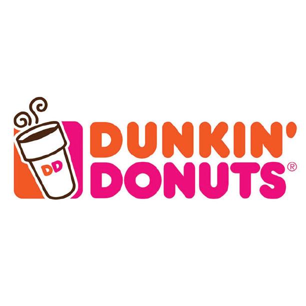 dunkin__donuts_logo.jpg