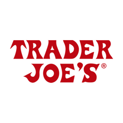 GC-Promo-Logo_0061_Trader-Joes-LogoStackedRed.jpg